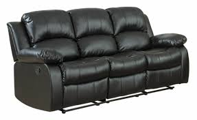 best reclining sofa for the money leather sofa reclining sectional
