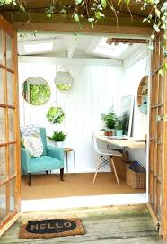 she shed plans office design diy office shed plans office shed design she shed