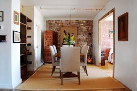 inspiring dining room wall art and dining room art ideas home