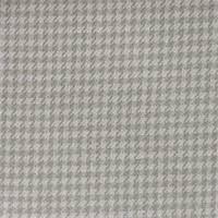 plaid fabrics plaid cotton fabrics buyfabrics