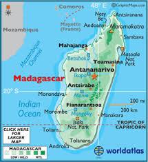 famous madagascar famous natives sons worldatlas
