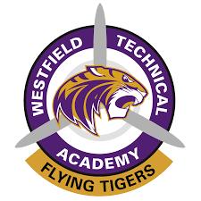 aviation maintenance technology westfield technical academy