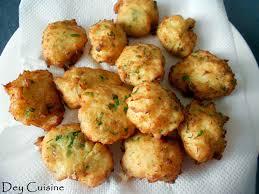 cuisine morue dey cuisine beignets de morue pastéis de bacalhau