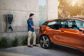 electric cars charging top 10 electric car facts mr topper