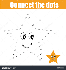 dot drawing for kids kids coloring europe travel guides com