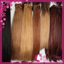 honey weave remy hair honey hair weave
