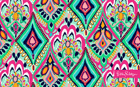 Lilly Pulitzer Home by A Preppy Chic Farewell To Lilly Pulitzer Beyond Black U0026 White