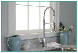 kitchen faucet industrial high end industrial kitchen faucet