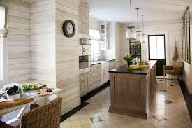 kitchen wall covering ideas kitchen wall covering ideas wall covering ideas wall paper