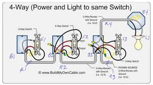 diagrams 550597 3 way wiring diagrams for switches u2013 3 way switch