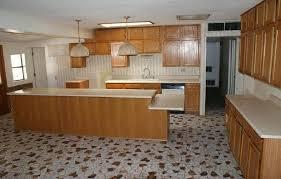 kitchen floor tiles ideas pictures kitchen alluring kitchen floor tiles design hqdefault