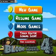 btd 4 apk don t let the bloons get past you i am so addicted to this