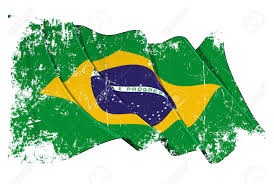 Brizil Flag Brazil Flag Royalty Free Cliparts Vectors And Stock Illustration