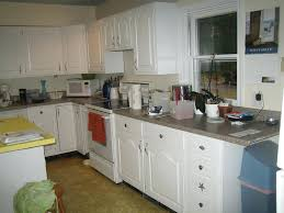 formica kitchen cabinets makeover cost laminate cabinet doors