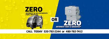 boyd equipment landa u0026 karcher pressure washers parts and service