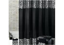 Whimsical Shower Curtains Whimsical Shower Curtains Whimsical Shower Curtains Beautiful