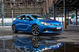 opel astra opc 2016 2016 holden astra vxr review practical motoring