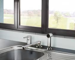 Menards Kitchen Faucet Sink Faucet Fossett Kitchen Faucets Menards Farmhouse With