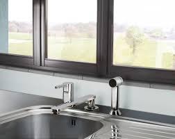 menards kitchen faucets sink faucet fossett kitchen faucets menards farmhouse with