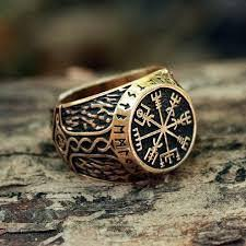 magic with rings images Mystic powerful magic rings from east africa call 256706664586
