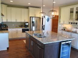 best value kitchen cabinets best value kitchen cabinets llc home