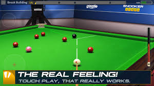 snooker stars android apps on google play