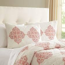 Passport Bed Set 38 Best Passport Collection Inspired By India Images On Pinterest