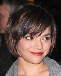 fresh edgy haircuts for female professionals short professional haircuts for women google search hair cuts