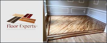 floors experts llc is a hardwood flooring company in silver md