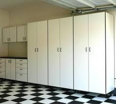 Garage Interior Wall Ideas Affordable Garage Tool Storage Wall Ideas Duckdo Awesome Grey