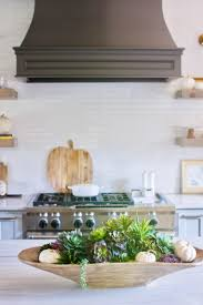 Fall Kitchen Decorating Ideas Fall Decor Ideas For The Home Curls And Cashmere