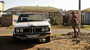 famous crime scenes then and now passion danger bmws inside south africa u0027s illegal spinning