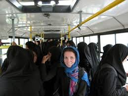 traveling to iran journey to persia news of iran and