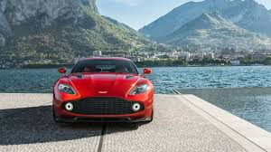 aston martin vanquish red wallpaper aston martin red bull am rb 2018 cars red bull racing
