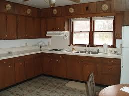 Easy Kitchen Decorating Ideas Simple Kitchen Style Interior Design