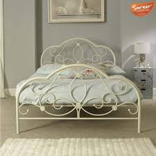 sareer furniture sare alex 40 beds