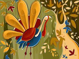 thanksgiving desktop wallpaper wallpaper wallpaper hd