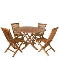Teakwood Patio Furniture Teak Furniture And Outdoor Teakwood Patio Canadian Furniture