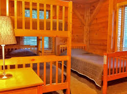 1960 Bedroom Furniture by The Cabin At Killington Right Unit Cabins For Rent In
