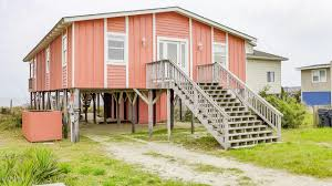 living in holden beach nc real estate in holden beach
