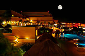 best all inclusive resorts in playa del carmen u2022 playadelcarmen org