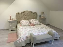 chambre d hote troyes chambre salle de bain chagne ardenne 1455168 abritel