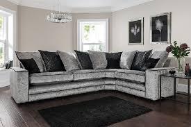 anastasia corner sofa brighthouse