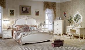 country style beds french bed size modern dining room style beds country contemporary