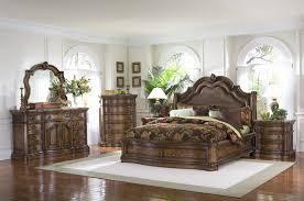 Jcpenney Furniture Bedroom Sets Bedroom Sets Clearance Bedroom Fascinating Clearance Bedroom