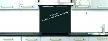 ardoise cuisine deco deco cuisine murale ardoise deco cuisine ardoise deco cuisine