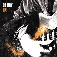 400 photo album oz noy discography
