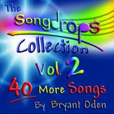 the thanksgiving song adam sandler mp3 downloads