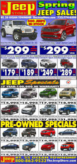 dodge dart lease deals 25 mail in rebate w bedrug bedtred front and rear kits offer