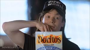 Coolest Doritos Bag Child U0027s Preserves Precious Shots Doritos Bags